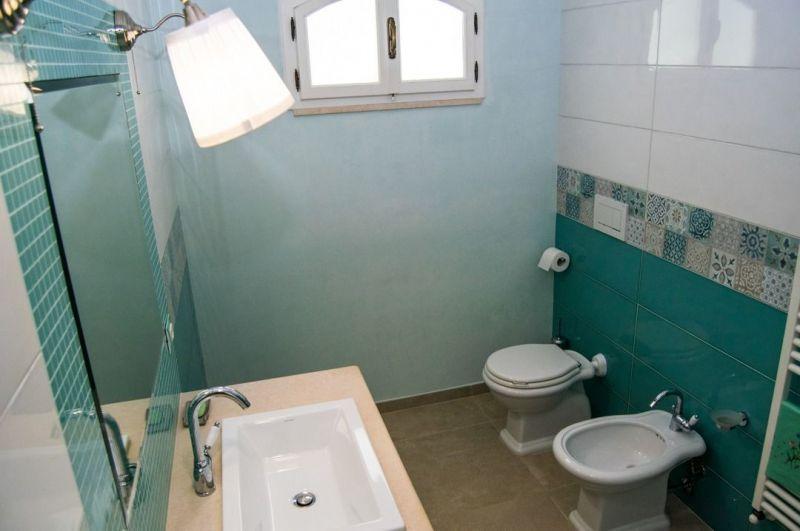 Altra vista Affitto Appartamento 77666 Gallipoli