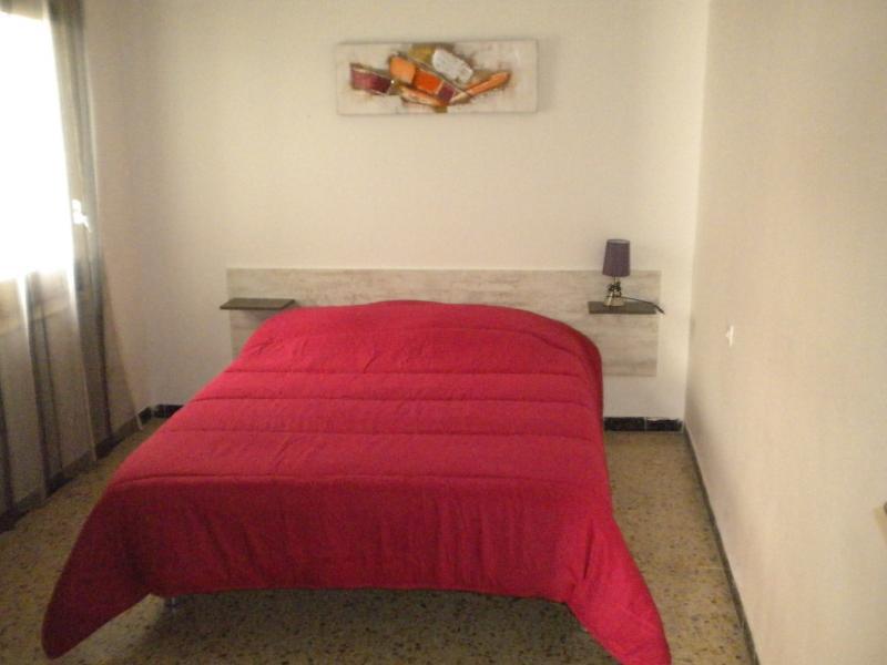 Camera 1 Affitto Appartamento 78804 Rosas