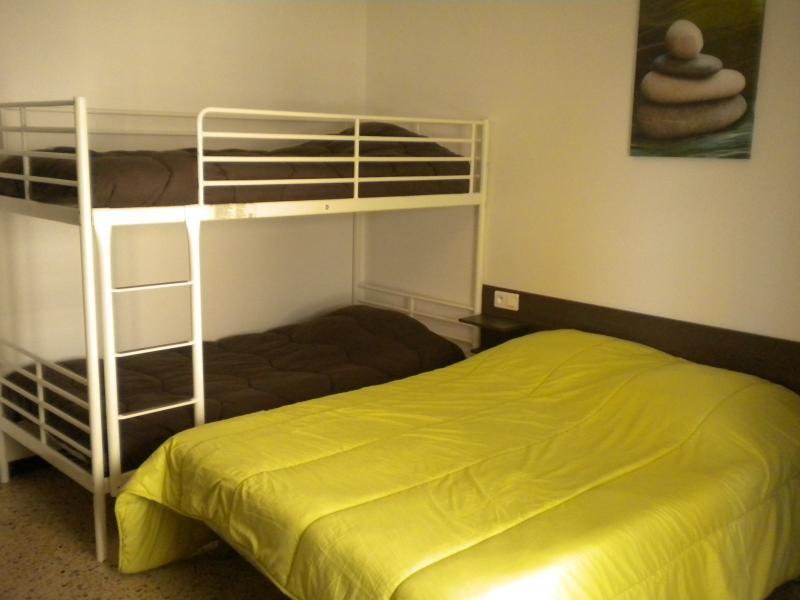 Camera 2 Affitto Appartamento 78804 Rosas