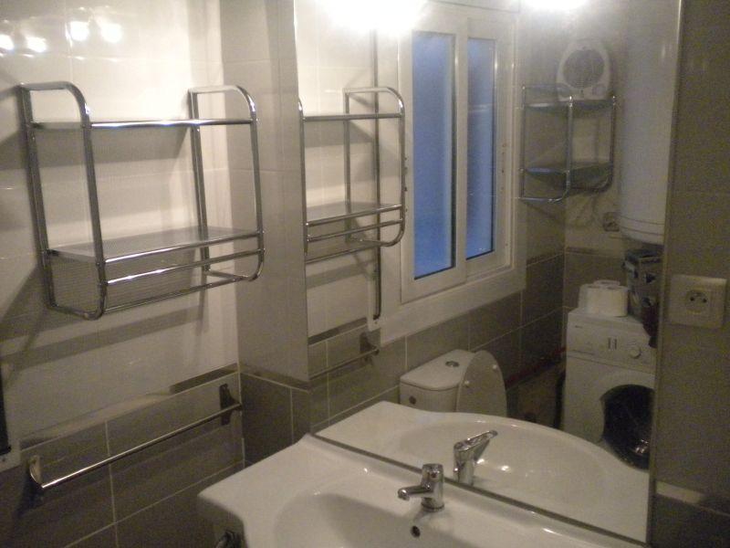 Altra vista Affitto Appartamento 78804 Rosas