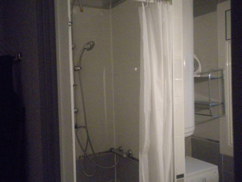 Affitto Appartamento 78804 Rosas