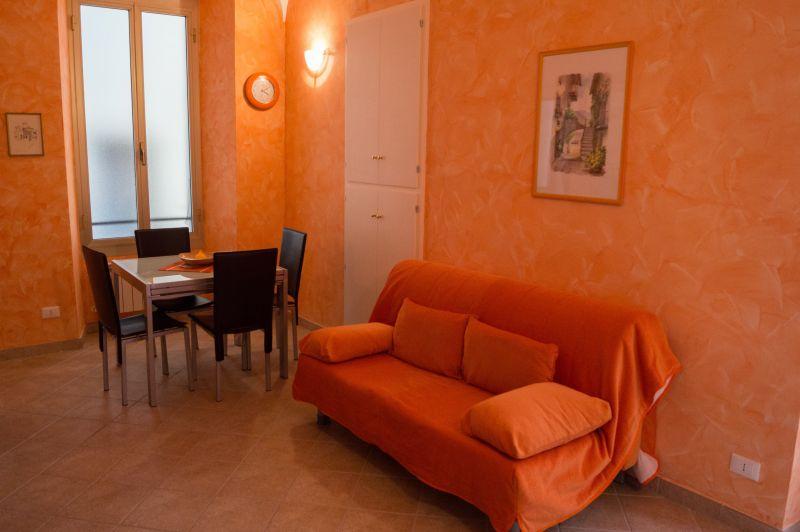 Cucina separata Affitto Appartamento 79637 Bordighera
