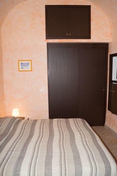 Camera Affitto Appartamento 79637 Bordighera