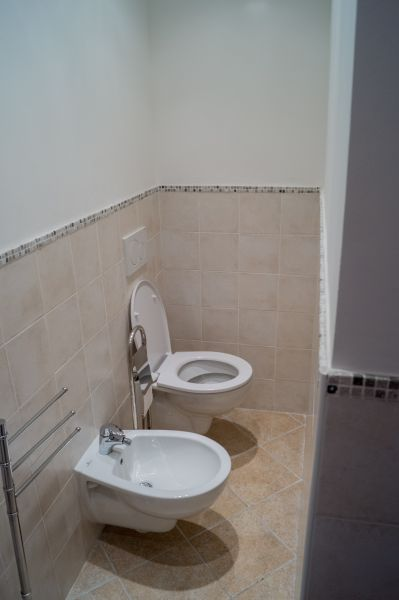 Affitto Appartamento 79637 Bordighera