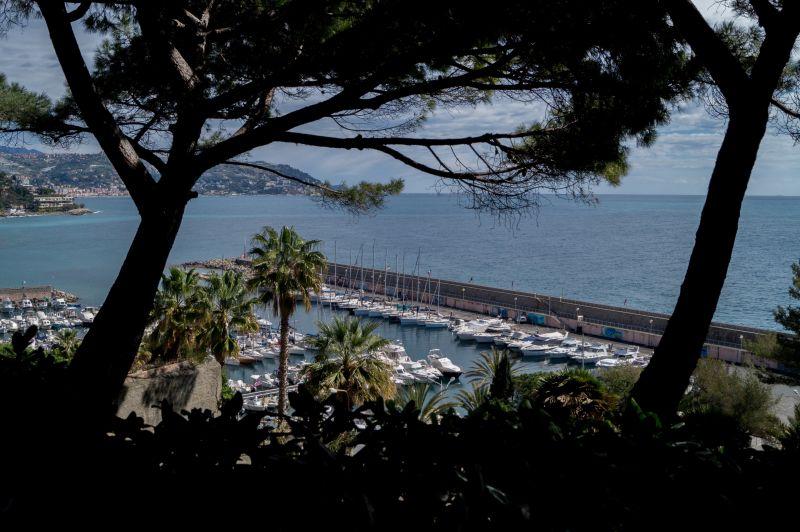 Altra vista Affitto Appartamento 79637 Bordighera