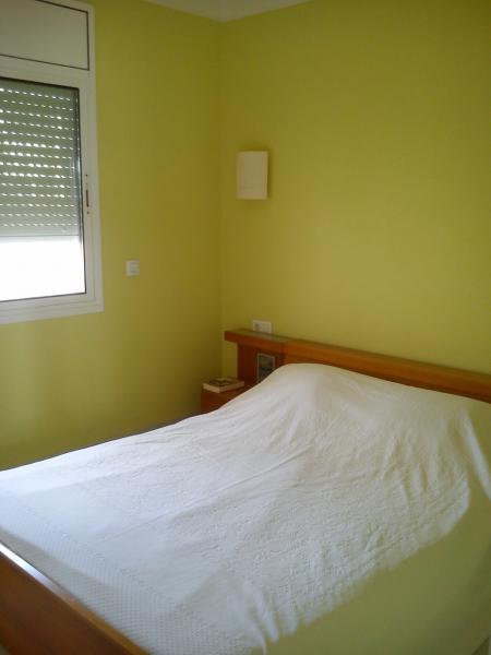 Camera 2 Affitto Appartamento 79975 L'escala