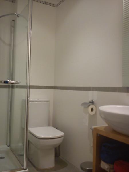 Affitto Appartamento 79975 L'escala