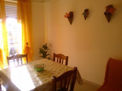 Affitto Appartamento 81386 Campomarino