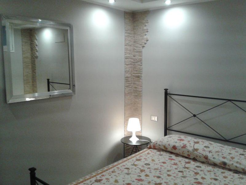 Camera 1 Affitto Appartamento 82131 Avola