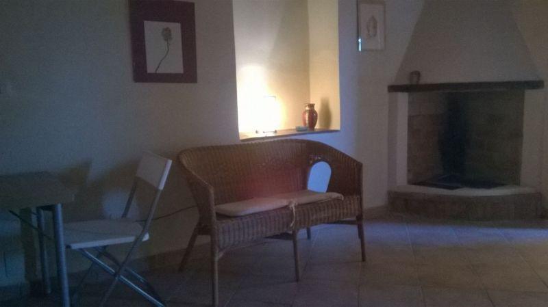 Affitto Monolocale 82855 Rio nell'Elba