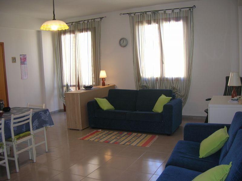 Affitto Appartamento 83160 San Vito lo Capo
