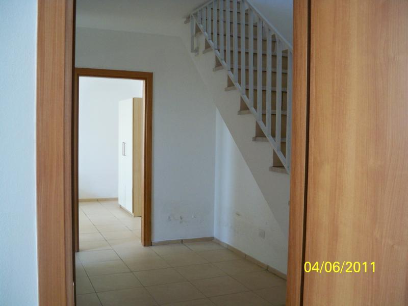 Corridoio Affitto Appartamento 84360 Gallipoli