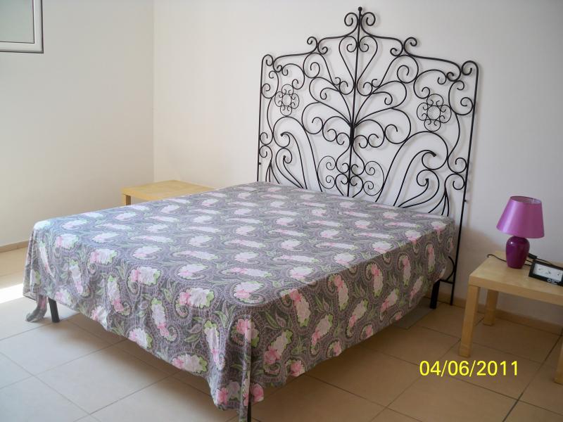 Camera 2 Affitto Appartamento 84360 Gallipoli
