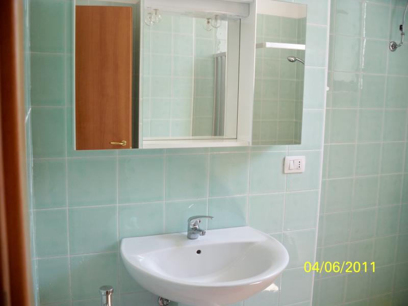 Bagno 2 Affitto Appartamento 84360 Gallipoli