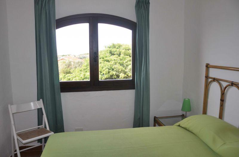 Camera 2 Affitto Appartamento 84500 Santa Teresa di Gallura