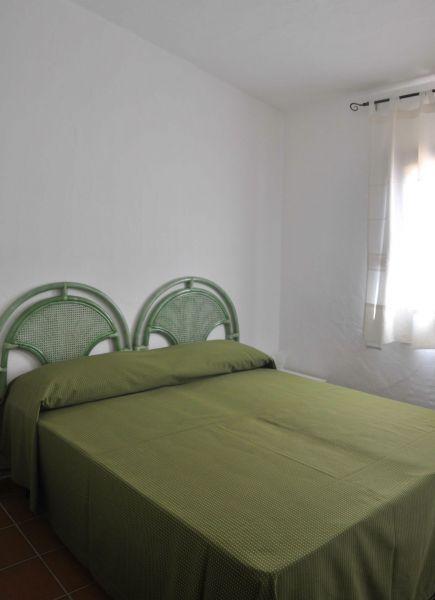 Camera 1 Affitto Appartamento 84500 Santa Teresa di Gallura
