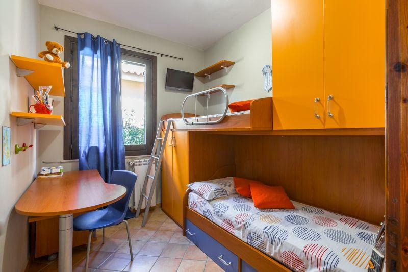 Affitto Villa  84770 Noto