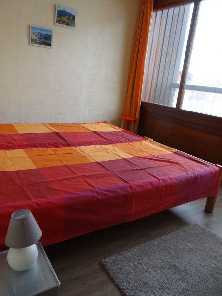 Camera Affitto Appartamento 85706 Orcières Merlette