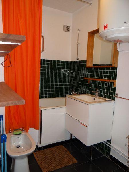 Altra vista Affitto Appartamento 85706 Orcières Merlette