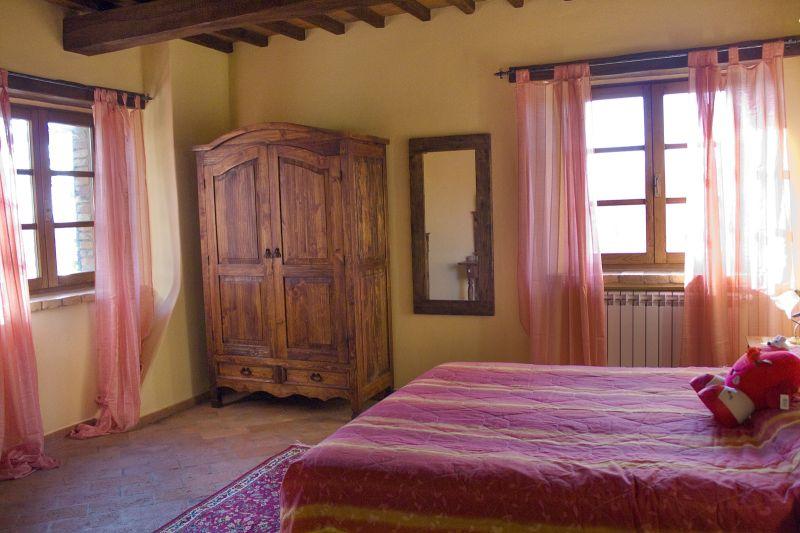 Camera 3 Affitto Casa 87280 Cortona