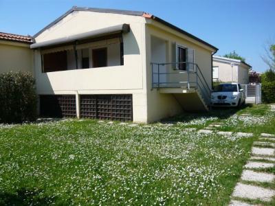 Affitto Appartamento 87831 Piombino