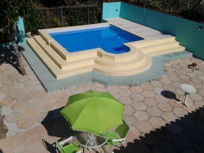 Affitto Villa  88660 L'Avana