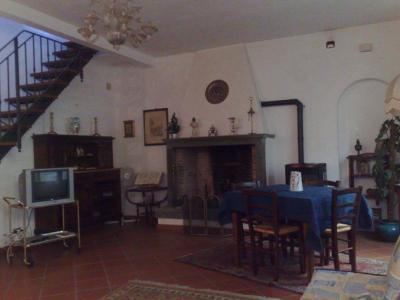 Affitto Appartamento 88788 Bagni di Lucca