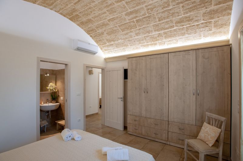 Affitto Villa  88856 Santa Maria di Leuca