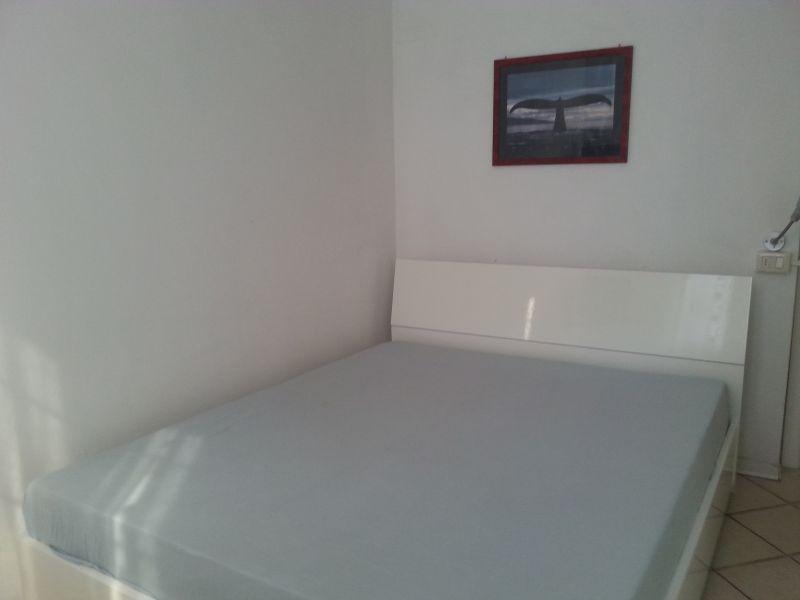 Affitto Appartamento 89159 Castiglione della Pescaia