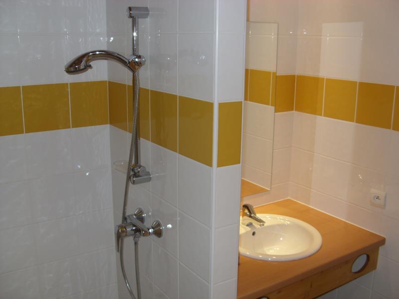 Bagno Affitto Appartamento 89172 Pralognan la Vanoise