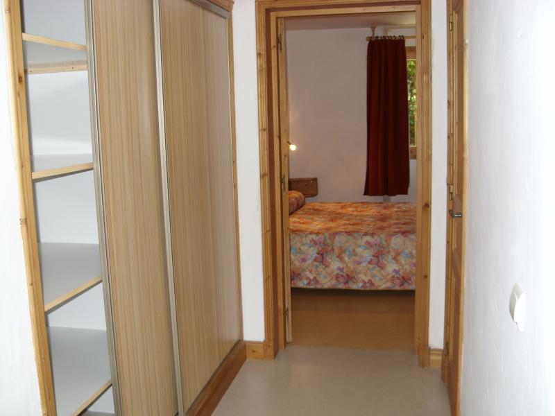 Affitto Appartamento 89172 Pralognan la Vanoise