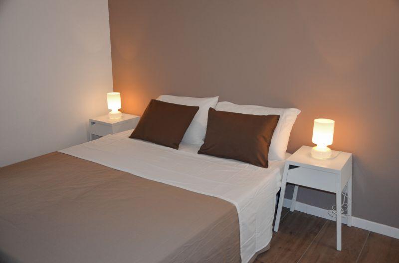 Camera 1 Affitto Appartamento 89887 Monte Argentario