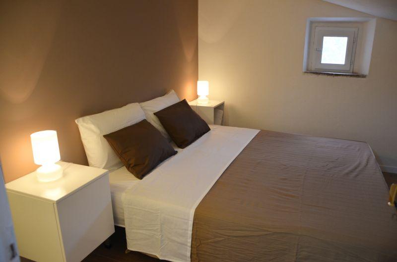 Camera 2 Affitto Appartamento 89887 Monte Argentario