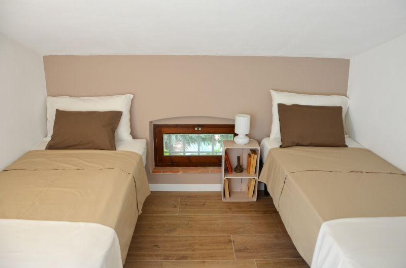 Camera 3 Affitto Appartamento 89887 Monte Argentario