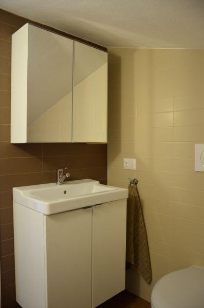 Affitto Appartamento 89887 Monte Argentario