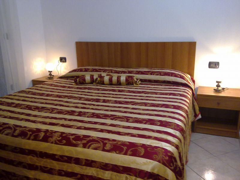 Camera 1 Affitto Appartamento 90605 Cala Gonone