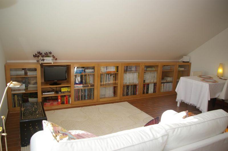 Affitto Appartamento 91900 Lisbona