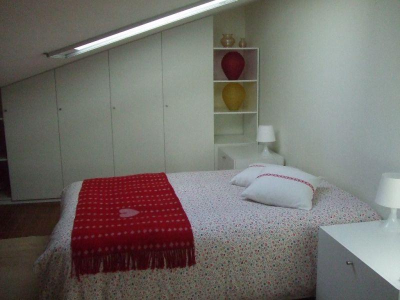 Camera Affitto Appartamento 91900 Lisbona