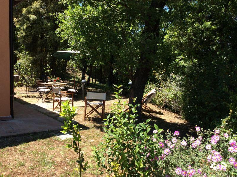 Affitto Appartamento 92101 Gambassi Terme