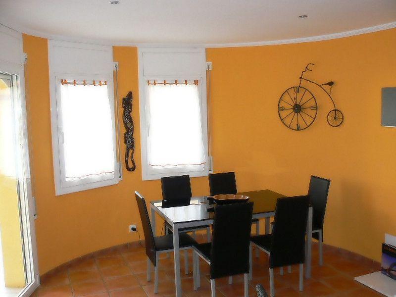 Sala da pranzo Affitto Casa 92760 Cambrils