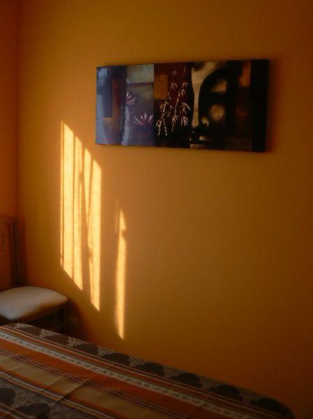 Camera 1 Affitto Casa 92760 Cambrils