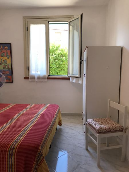 Camera 3 Affitto Villa  93429 Avola