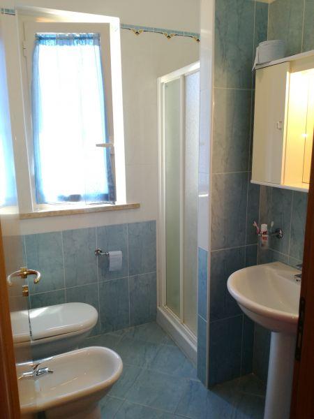 Doccia Affitto Appartamento 93590 Alba Adriatica
