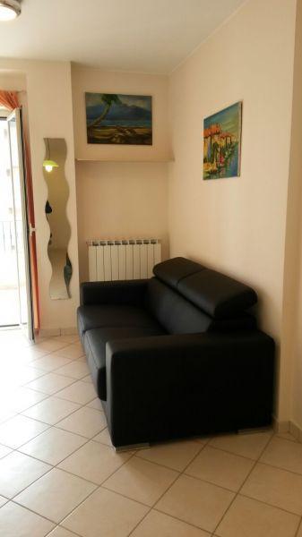 Affitto Appartamento 93590 Alba Adriatica