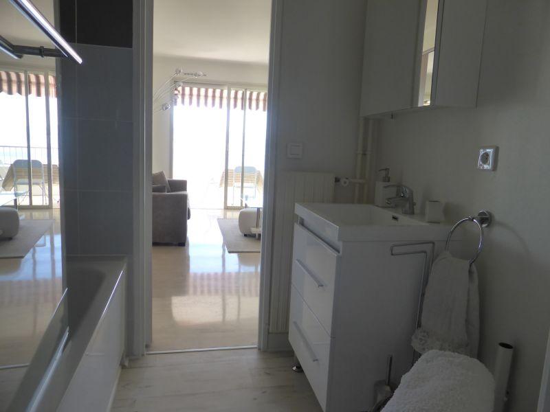 Bagno Affitto Monolocale 94016 Roquebrune Cap Martin
