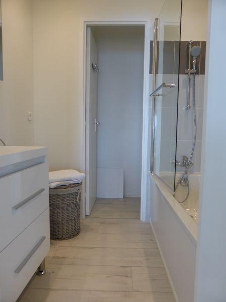 WC indipendente Affitto Monolocale 94016 Roquebrune Cap Martin