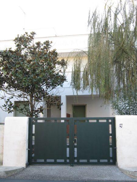 Affitto Appartamento 94028 Gallipoli