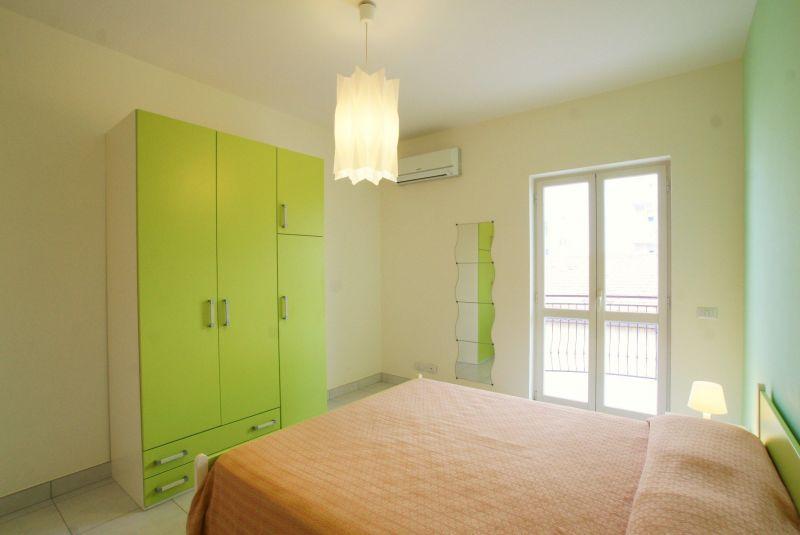 Camera 1 Affitto Appartamento 94099 Tortoreto