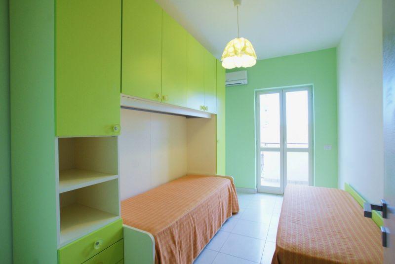 Camera 2 Affitto Appartamento 94099 Tortoreto