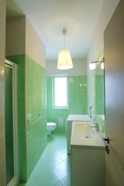 Bagno Affitto Appartamento 94099 Tortoreto